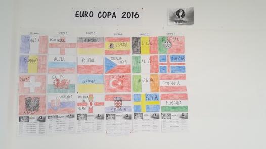 grupo-reifs-cazalilla-mural-eurpocopa-2016-