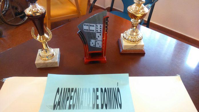 grupo-reifs-cazalilla-campeonato-domino5